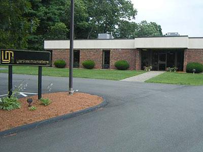 Yankee Marketers Facility