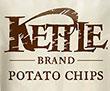 Kettle Potato Chip logo