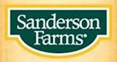sandersen farms logo