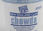 pgi foods chowda
