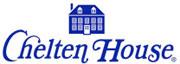 Chelten House logo