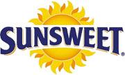 Sunsweet logo