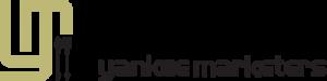 Yankee Marketers logo