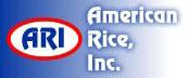 American Rice logo
