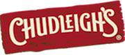 Chudleigh's Cakes logo