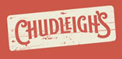 chudleigh pastry logo
