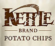 Kettle Potato Chip logo