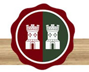 daniel foods logo