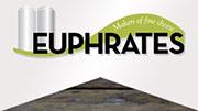 euphrates logo