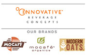 innovative-beverage-concepts logo